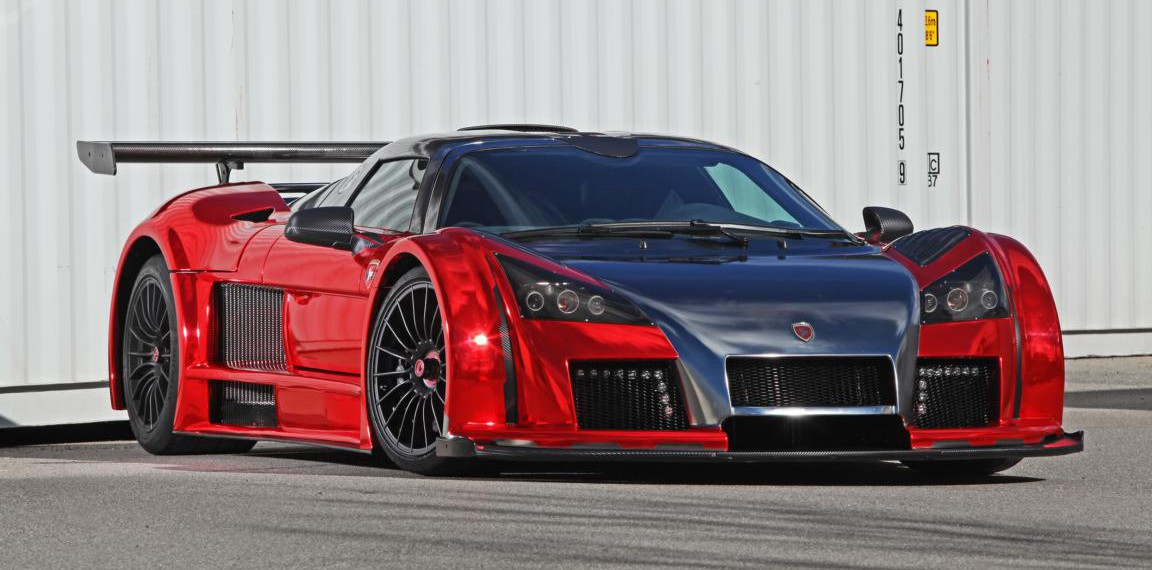 Automotive Design S   2m Designs