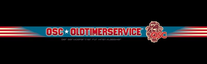 oldtimerservice